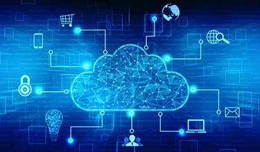Cloud Infrastructure Solutions